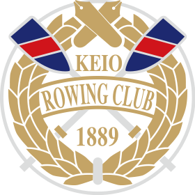 KEIO ROWING CLUB
